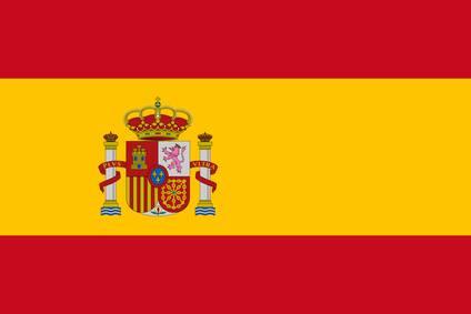 Tattoo Sprüche Spanisch Feurige Spanische Sprüche