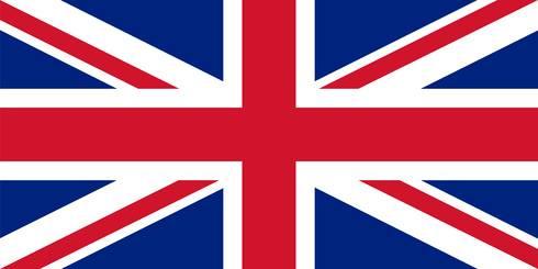englische partnervermittlung