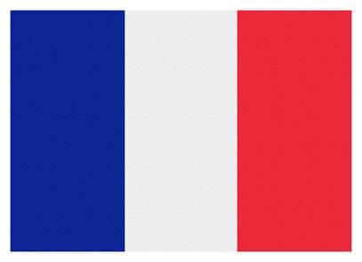 liebessprüche auf französisch mit übersetzung