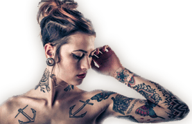 welche tattoo motive passen zu mir tattoo spr che. Black Bedroom Furniture Sets. Home Design Ideas
